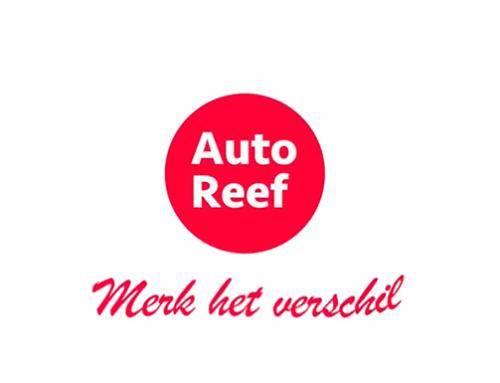 Welkom bij Auto Reef Nieuwegein