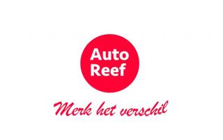 Auto Reef