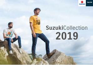 Suzuki autoreef.nl