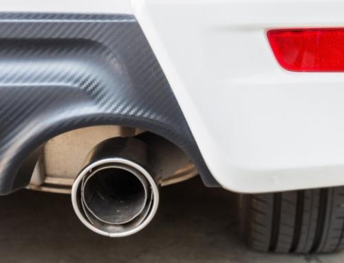 WLTP-norm: hoe bereidt Suzuki zich voor op deze nieuwe richtlijn?