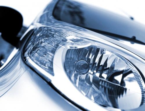 Autolampen aanlaten overdag of niet?