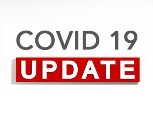 COVID-19 Update AutoReef